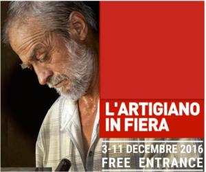 artigiano_in_fiera_2016_square