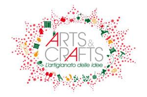 logo-artscrafts-2016